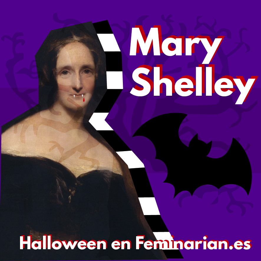 maryshelley-01