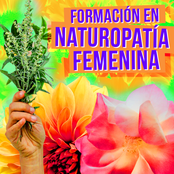 naturopatiafemeninasin