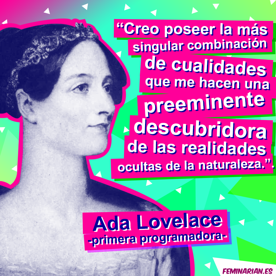 post adalovelace